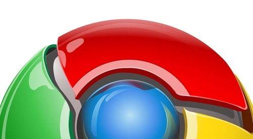 7 commandes secrètes sur Google Chrome