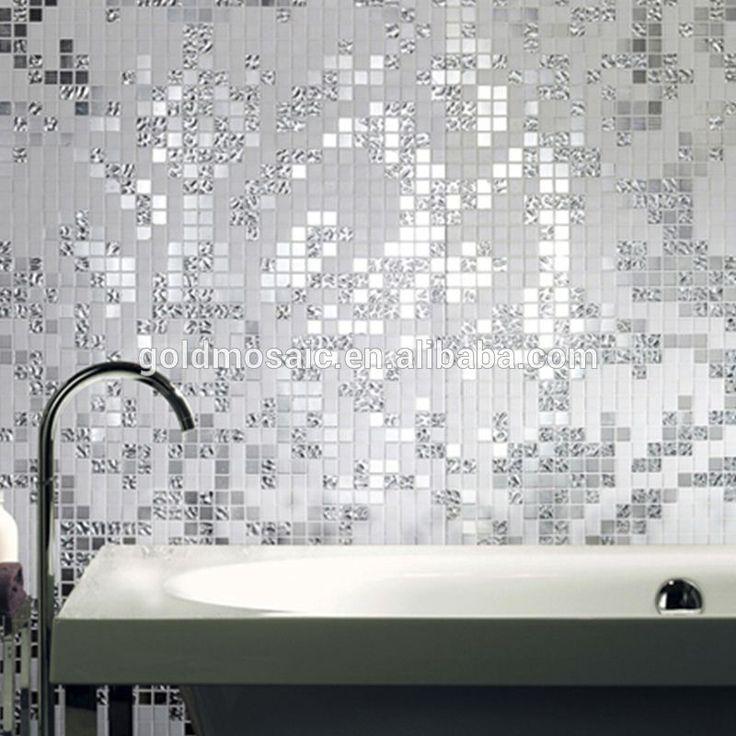 64 Best Master Bath Ideas Images On Pinterest Master