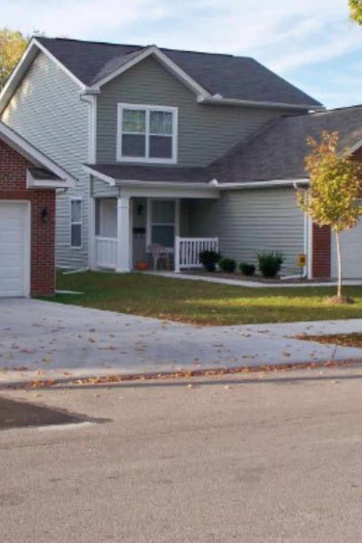 2 Bedroom Duplex For Rent Near Me Renting A House Cheap Homes For Rent Rental Homes Near Me