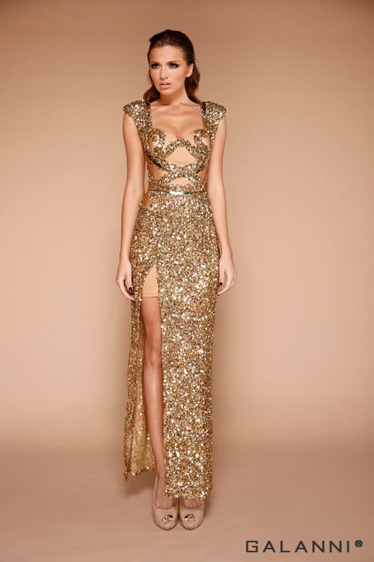 7 best Galanni images on Pinterest | Ball dresses, Ball gown and ...