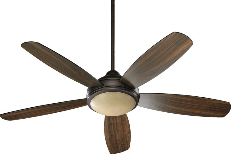 Quorum 36525-986 Colton Bronze Ceiling Fan On Sale Now. Guaranteed Low Prices. Call Today (877)-237-9098.