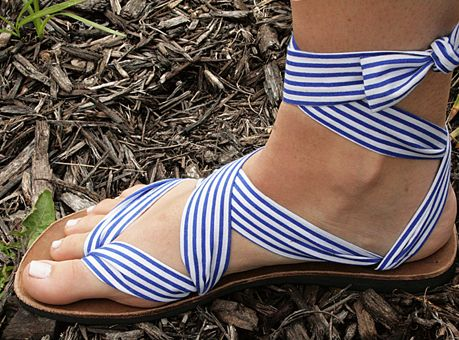 great company, cute flats.: Sseko Design, Fashion Shoes, Nautical Stripes, Summer Sandals, Style, Wedding Shoes, Sseko Shoes, Sseko Sandals, Cut Out