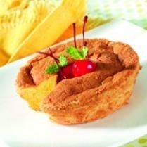 CHIFFON CAKE WORTEL http://www.sajiansedap.com/mobile/detail/11200/chiffon-cake-wortel