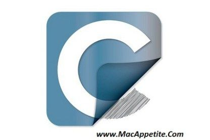 Carbon Copy Cloner 5.0.6 Full Cracked For MacOS X Download