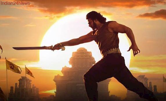 Baahubali 2: SS Rajamouli film to be 3 hrs long. Will it keep the audience glued to their seats?