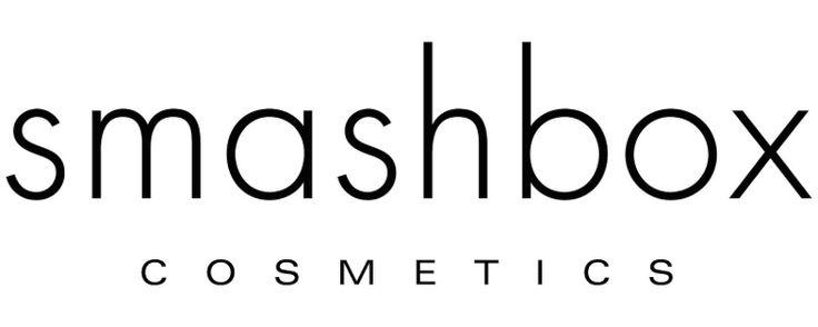 makeup brands logo. makeup brands logo - google search | spa-speration pinterest logos and 6