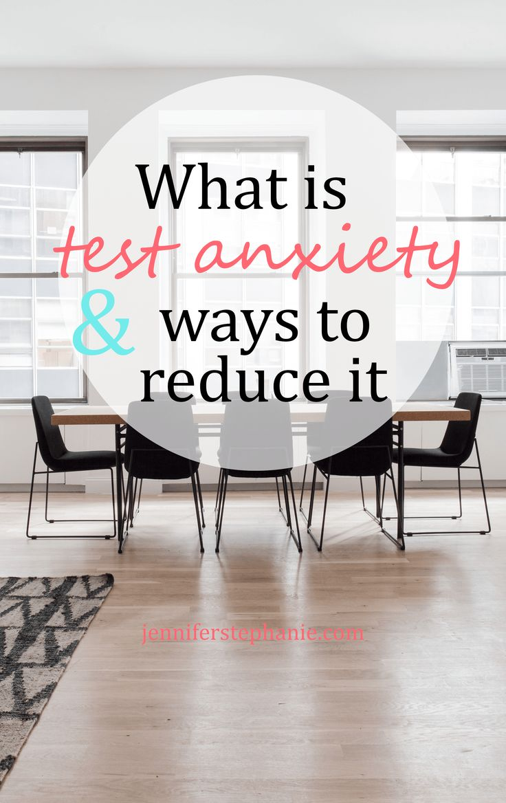 Today, I am going to be talking about a topic that is slightly more serious than what I normally post on my blog: test anxiety. Specifically, I am going to define what it is and explain why it's important. Next I am going to explain what test anxiety can do to students' academic performance and how to reduce your test anxiety. What is test anxiety? Test anxiety is largely described as harsh feelings of fear, distress, worry or failure that are experienced when people try to take tests or are…