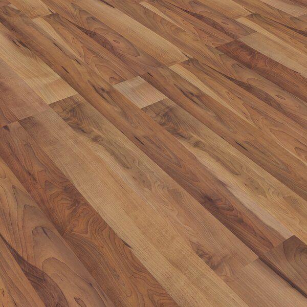 Oak Laminate Flooring, Top 10 Laminate Flooring