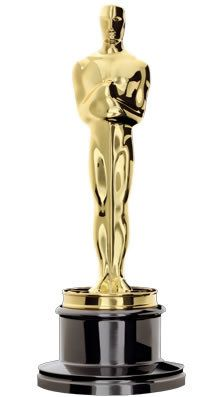 I got Oscar! You know you have a flair for the dramatic, so why not put it to work? You'd KILL on the big screen and working the red carpet would almost be too easy for you. Have those headshots ready. What Major Award Should You Get?