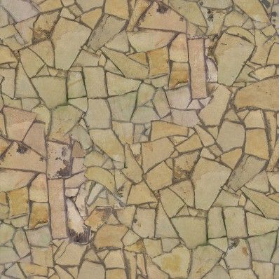 Ber ideen zu klebefolie auf pinterest folie for Klebefolie steinoptik