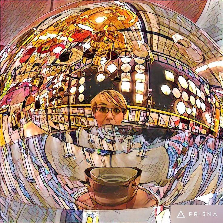 #lights #wonderland #mosaic #prisma #iseethelight