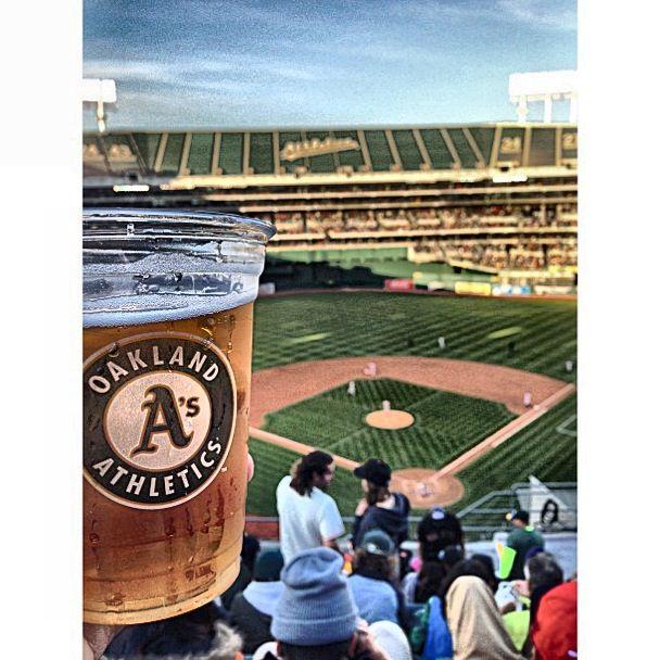 9 Best Oakland Athletics Images On Pinterest Oakland