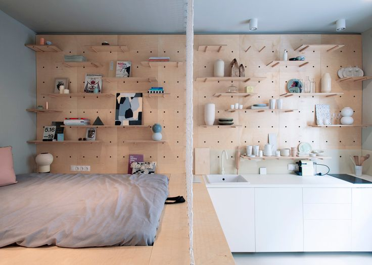 Studio Apartment Closet Solutions 365 best storage images on pinterest | architecture, home and
