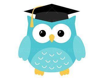 131 best owl images on pinterest owls barn owls and owl rh pinterest com clip art graduation owl clip art graduation owl