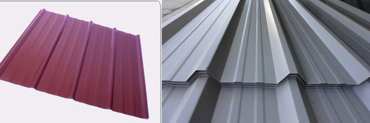 Get huge deals on Malurtubes for Steel Roofing Sheets, Metal Roofing Sheets in Contractor Roofing conduct. Best quality Shop with 100% confidence Roofing products without any extra effort. Read More: http://www.malurtubes.com/products/steel-roofing-sheets/