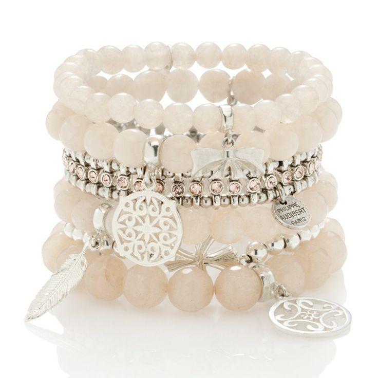 Mokobelle bracelets