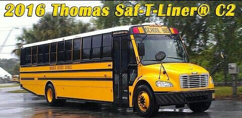 20 Best Buses Images On Pinterest School Buses Buses
