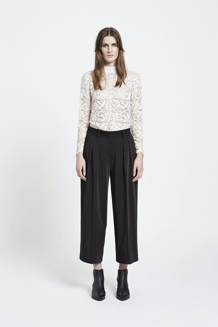 Holly pants 6528