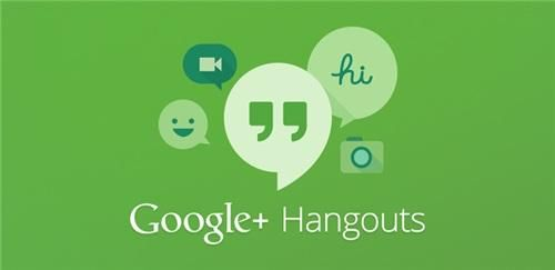 Google+ Hangouts : Best reason to use Google +