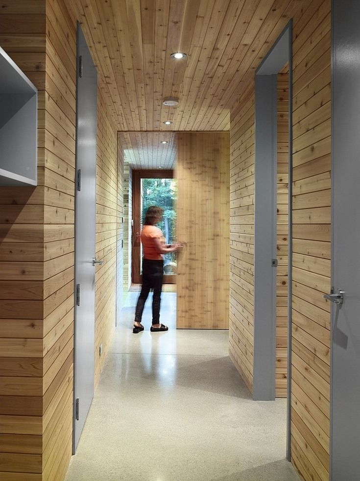 94 best Wooden eco houses images on Pinterest Architecture Home