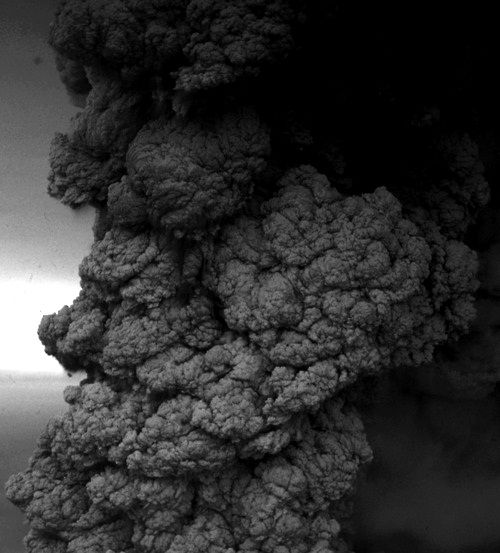 Natural Disasters Wallpapers Hd Source Tumblr I Think Volcanic Ash Amazing Finds