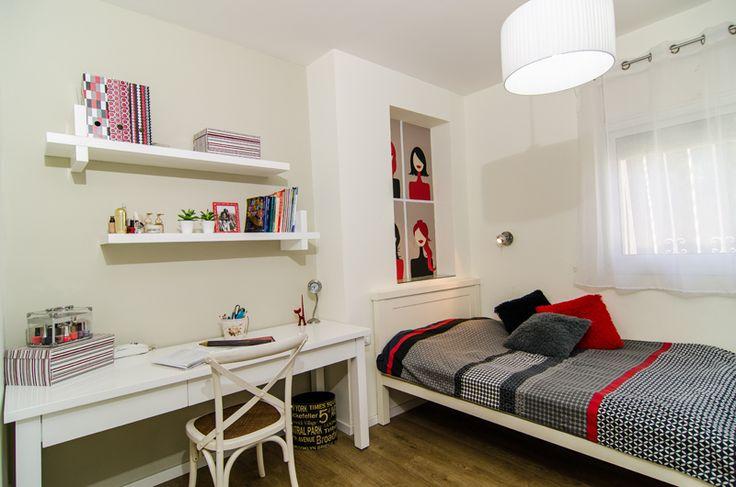Подростковая Семья: квартира в Хайфе преображения запрос |  Строительство и жилье