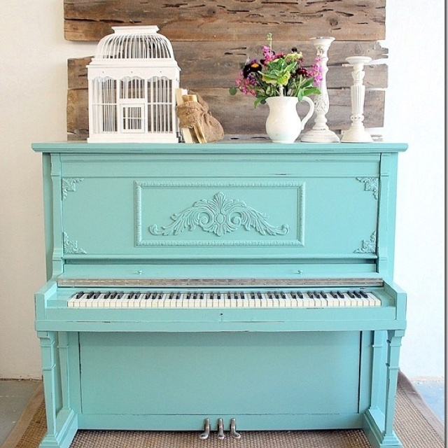78 best Home images on Pinterest | Decorating ideas, Good ideas and ...