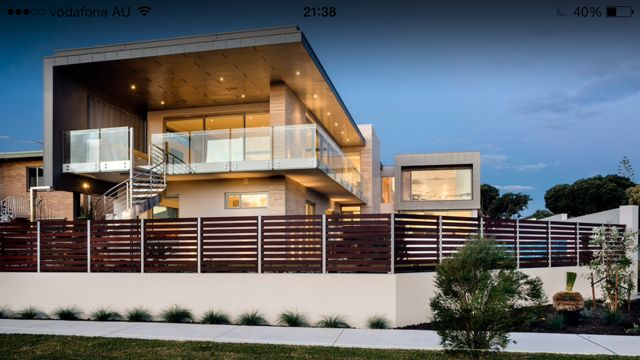 we serve perth and surrounding suburbs httpozwestconstructioncom pinterest we and perth