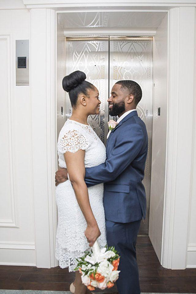 Les 25 meilleures id es de la cat gorie robe de mari e for Code de robe de mariage de palais de justice