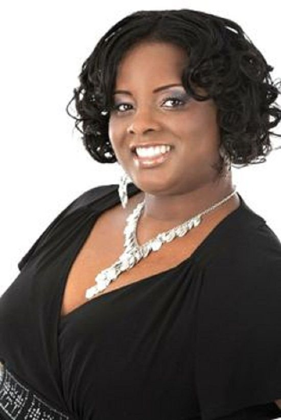 african american woman who are addicted 2009-7-1 why america is addicted to olive garden  becoming one of the few african-american ceos in  the story of a young woman who dined every tuesday at.