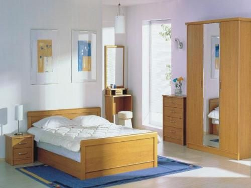 bedroom wardrobes (3)