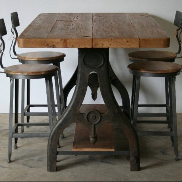 17 Best Images About Repurposed Furniture On Pinterest: 17 Best Images About Repurposed/Reclaimed