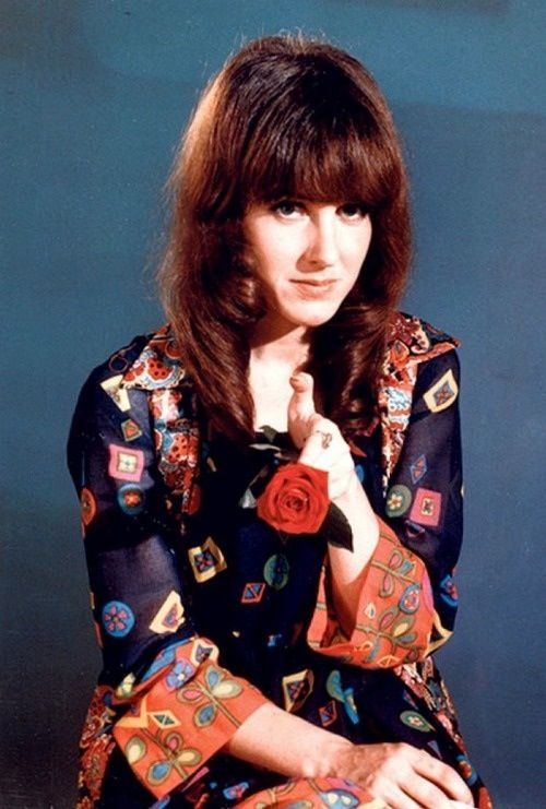 17 Best Images About Grace Slick On Pinterest Beautiful Posts And I Want To