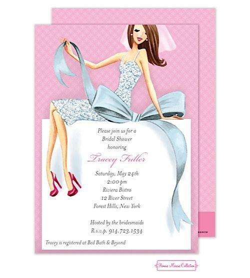 Mary Kay Debut Party Invitation Wording Invitationjpgcom