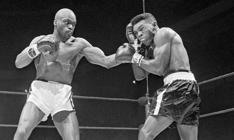 Rubin+'Hurricane'+Carter+obituary             Rubin Hurricane Carter dies 2014-04-20 at age 76. Famous boxer who was falsely accused and sentenced to 3 homicides.