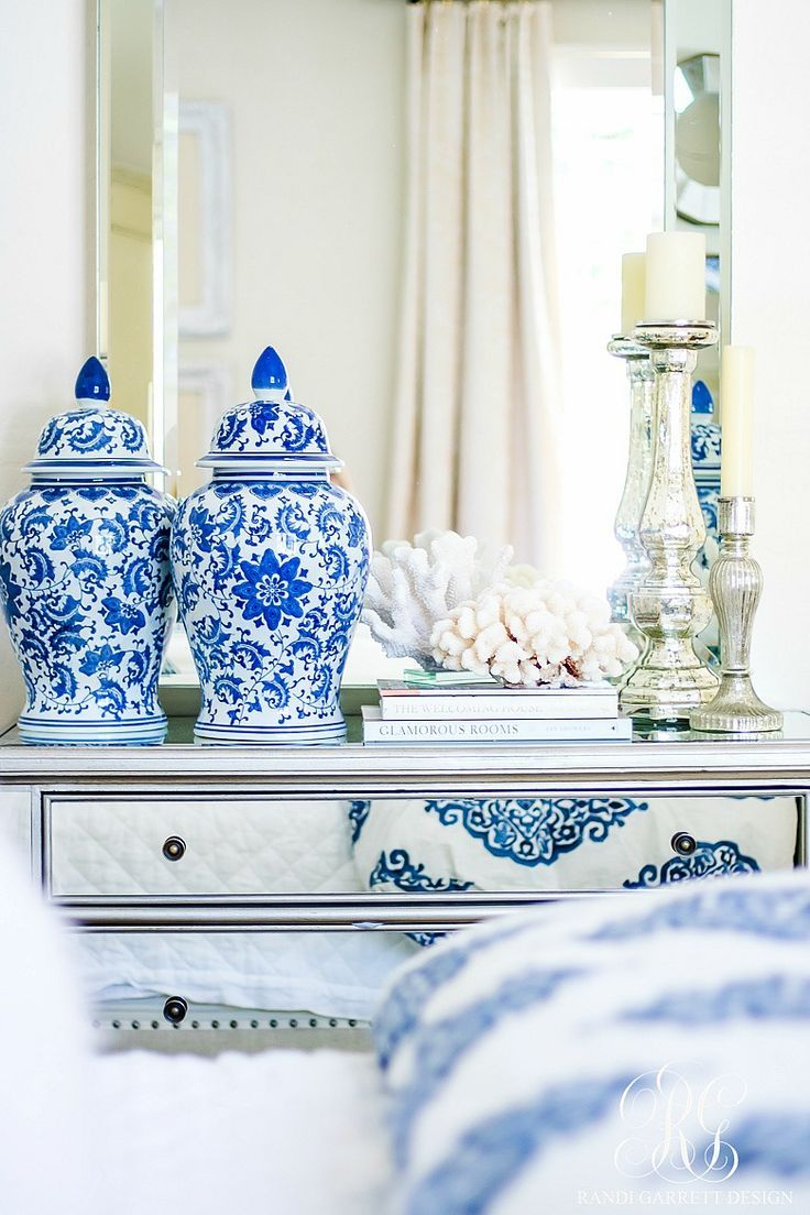 283 best blue & white images on pinterest | blue and white, white