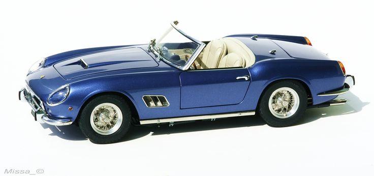 001_CMC_Ferrari_250_GT_California_SWB
