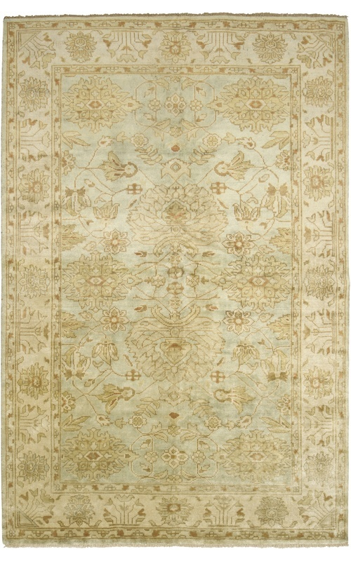 49 Best Rugs Traditional Images On Pinterest Carpet