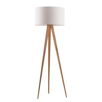 Lampenschirme | Schirmlampen für Innen online kaufen | Home24