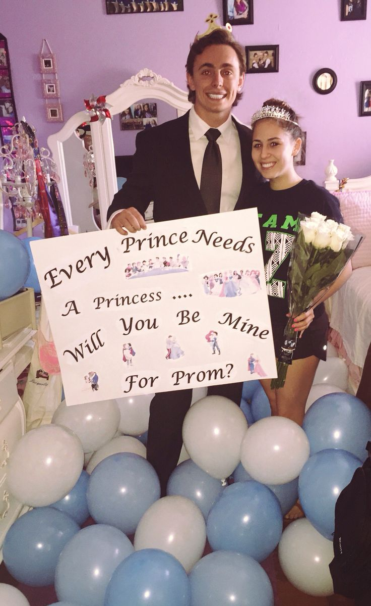 cute promposal prom asking  insta: @jacrobles