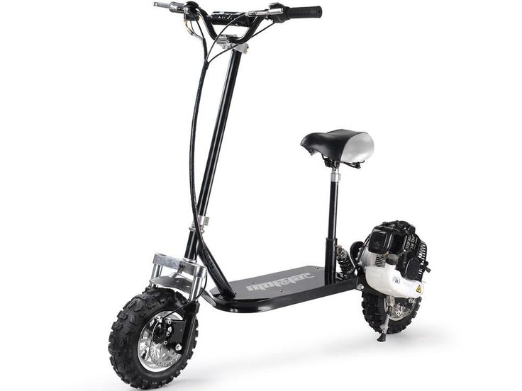 Best 25+ Gas powered scooters ideas on Pinterest