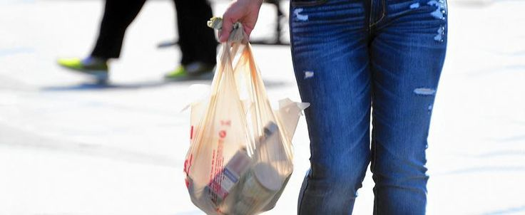 Buy Eco Friendly #Plastic #carrier #Bags... #Green and #Earth Friendly #Plastic #Bags only at £12.85. Get at cheap rates. get here at less prices then #Ebay & #Amazon