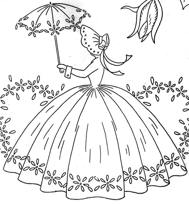 Lady 3.jpg (948×1023)