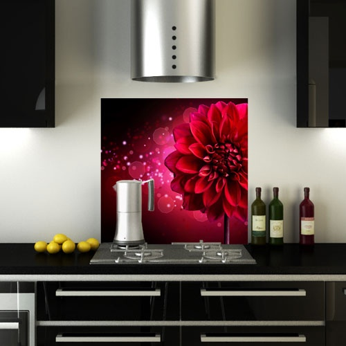 27 best premium printed splashbacks images on pinterest | kitchen
