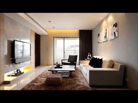 Ide Desain Ruang Keluarga Bahagia