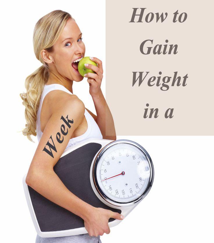 13 day diet plan pdf