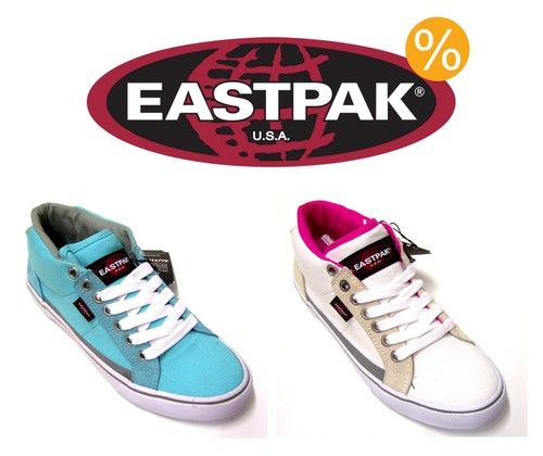 Summer EASTPAK  Risparmio: EUR 33,75 (45%)