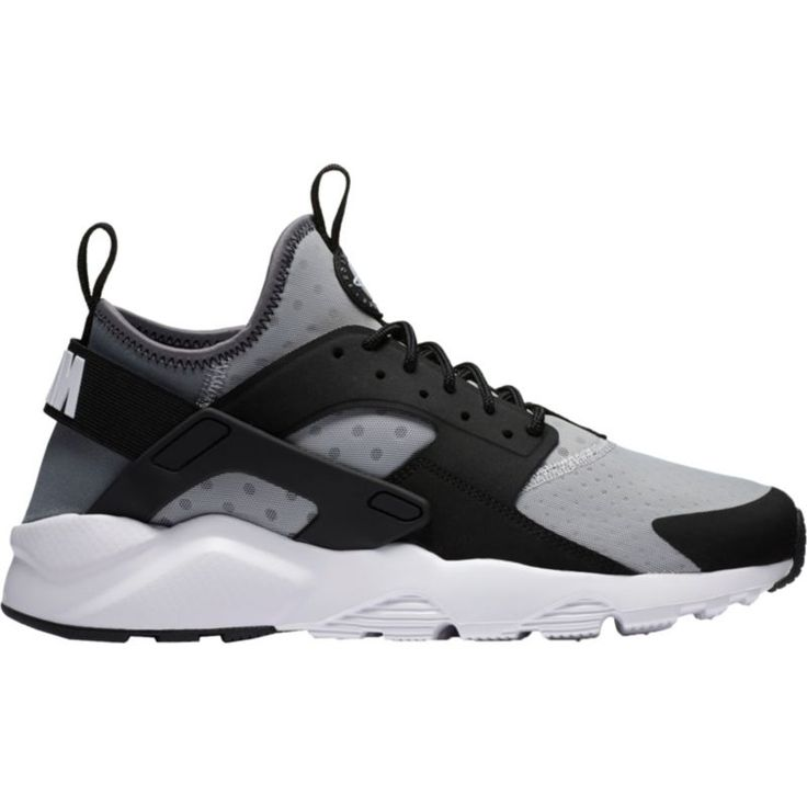 34422739d50b ... switzerland nike mens air huarache run ultra shoes red 3876c 3203f