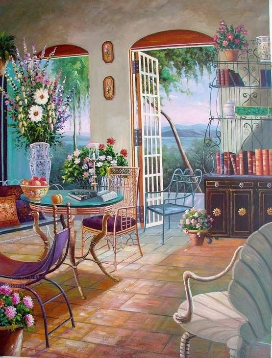 http://mamietitine.m.a.pic.centerblog.net/4cb901ee.jpg
