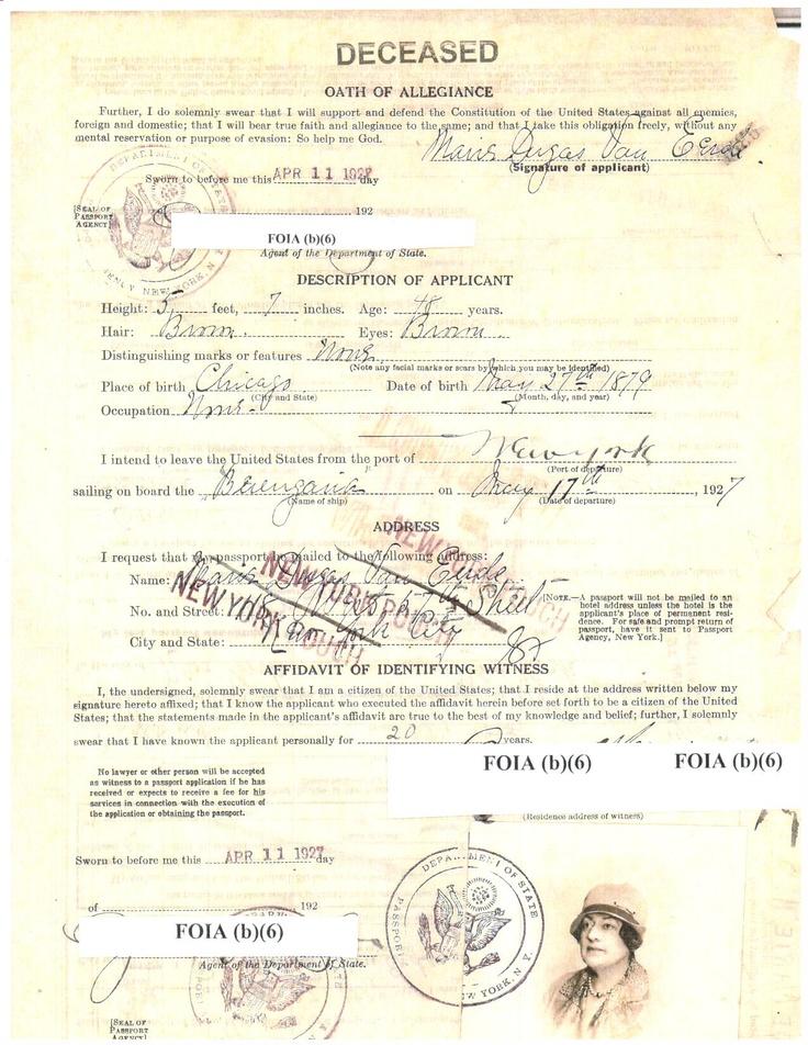 Best 25+ Passport application form ideas on Pinterest Online - dmv application form